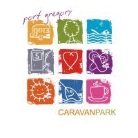 Fotos del hotel: Port Gregory Caravan Park, Gregory