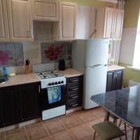 Hotel Pictures: Apartment on Ulynova street, Saransk