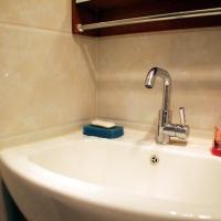 Hotel Pictures: Chuanzhangzhijia Apartment, Langfang