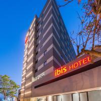 Hotel Pictures: Ibis Barranquilla, Barranquilla