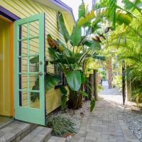 Fotos del hotel: 2 Bedroom - The Shack - Treasure Island Resort Cottage, St Pete Beach