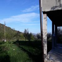 Hotel Pictures: بيت البركة, Travnik