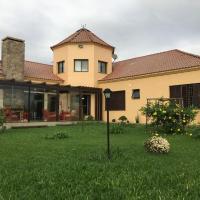 Hotel Pictures: Fazenda Alvorada, Tapes