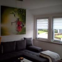 Hotelbilleder: Ferienwohnung am Geiersberg, Walkenried