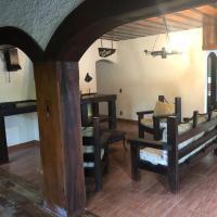 Hotel Pictures: Casa do Sossego, Miguel Pereira