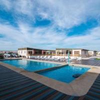 Fotos do Hotel: Vitrali Beach, Bahia Inglesa