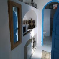 Fotos do Hotel: Dar essa3d, Sidi Bou Saïd