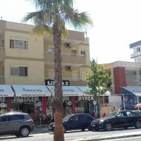 Hotellbilder: Relax Apartment, Durrës