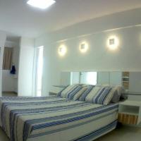 Hotel Pictures: Cobertura Duplex de 180mt, Ilhéus