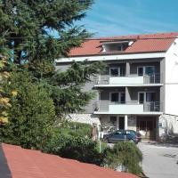 Hotellikuvia: Apartment Cvjetna, Rijeka