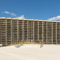 Hotel Pictures: Phoenix VII #1009, Orange Beach
