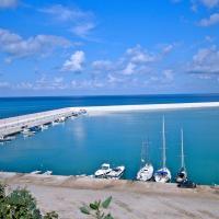 Foto Hotel: Case Del Golfo, Balestrate
