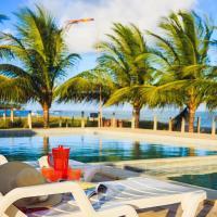 Hotel Pictures: Chales Maragogi, Ponta do Mangue