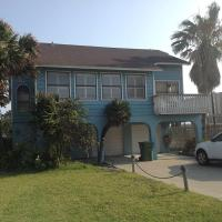Hotellikuvia: Island Retreat Villa, South Padre Island