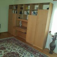 Hotellikuvia: Korbouli Guesthouse, Sach'khere