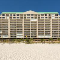 Fotos do Hotel: Regency Isle #506, Orange Beach