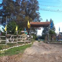 Hotellbilder: Complejo Turisticos Las Araucarias, Constitución