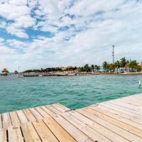Hotelbilleder: Red Ginger @ Caribe Island, San Pedro