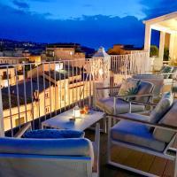 Hotellikuvia: Townhouse Tropea, Tropea