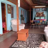 Фотографии отеля: CasaNova B&B, Cartagena