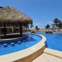 Fotos do Hotel: Bahia Encantada I1, Jacó