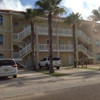 Hotellikuvia: Gran Acqua Dolce I Unit 4, South Padre Island