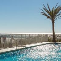Hotelfoto's: Royal Palms #207, Gulf Shores