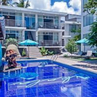 Hotelfoto's: Ikala Galapagos Hotel, Puerto Ayora