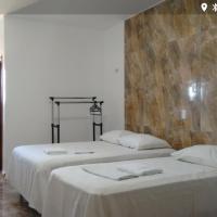 Hotel Pictures: Hotel União, Açu