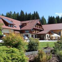 Hotellbilder: Alpengasthaus Gießlhütte, Kötsch