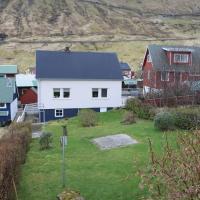 Foto Hotel: Funningur, Faroe Islands, Funningur