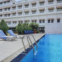 Hotel Pictures: Valley View - Udaipur, Udaipur