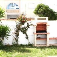 Fotos do Hotel: Appart Chatt El Kantaoui, Hammam Sousse