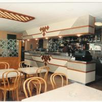 Hotel Pictures: Hotel la Cigale, Perpignan