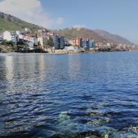 Hotelbilder: Bıyıklı Apart, Mersin