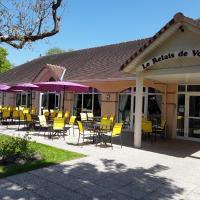 Hotel Pictures: Le Relais de Voisins, Voisins-le-Bretonneux
