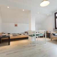 Hotel Pictures: Boardinghouse Schopfheim, Schopfheim
