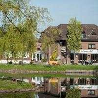 Hotelbilleder: Schwanenhof Hotel und Restaurant, Erkelenz