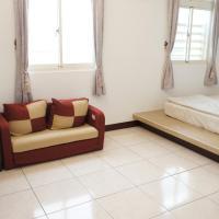 Hotelbilder: No.18 Homestay, Magong