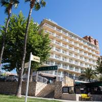 Zdjęcia hotelu: Hotel Joya, Benidorm