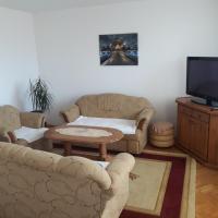 Hotellbilder: Star, Bijeljina