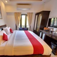 Hotel Pictures: Calangute Grande, Calangute