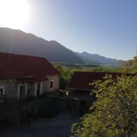 Zdjęcia hotelu: Apartments Sunny Stone, Ožići