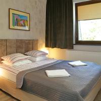 Zdjęcia hotelu: B & B Tomula, Gdańsk