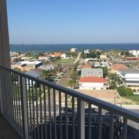 Fotos de l'hotel: Aquarius Penthouse 3, South Padre Island