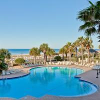 Foto Hotel: The Beach Club Doral 206, Gulf Highlands