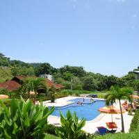 Hotellbilder: PuntaLeona.Beach Condos.50% OFF., Jacó