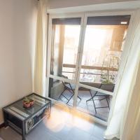 Fotografie hotelů: Apartamento B, Cordoba