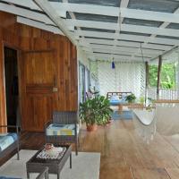 Hotellbilder: Kassandras House, Montezuma