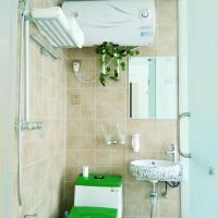 Φωτογραφίες: 北海水一方家庭公寓, Beihai